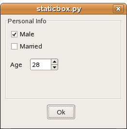 staticbox.png