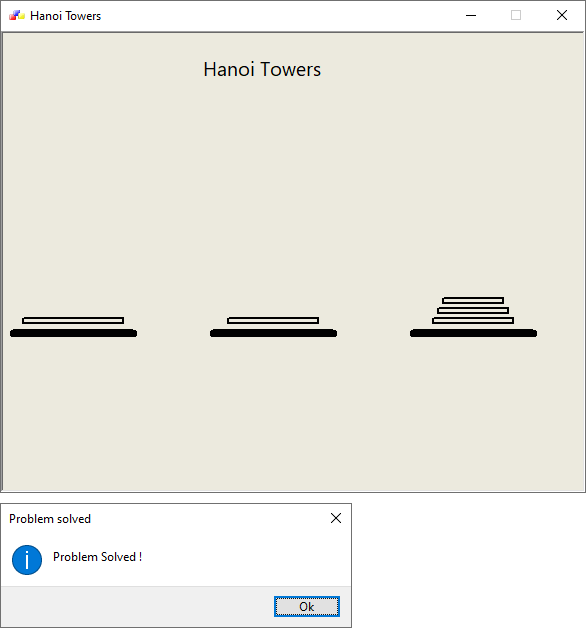 img_towers_of_hanoi_2.png